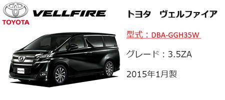ヴェルファイア 自動車保険 比較 セゾン SBI損保 ソニー損保 東京海上
